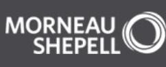 Morneau_Shepell
